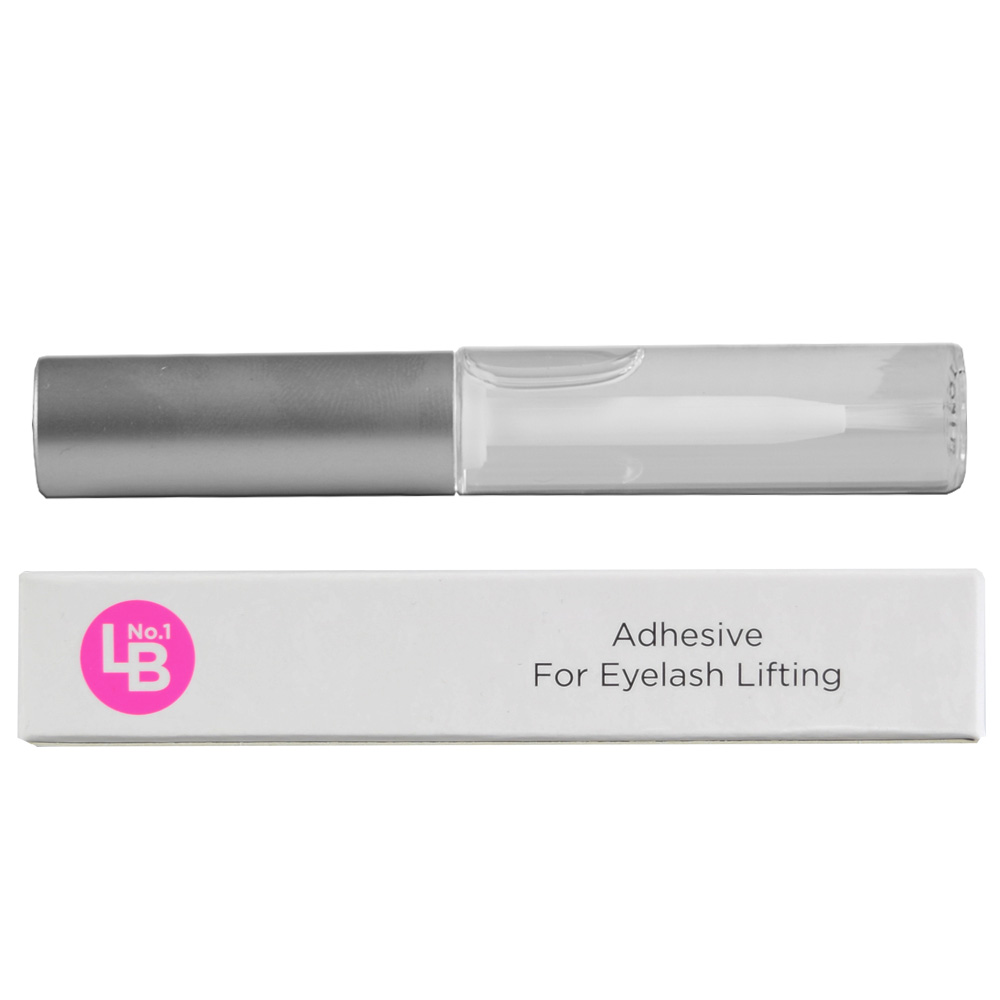 Lash Base Adhesive For Eyelash Lifting