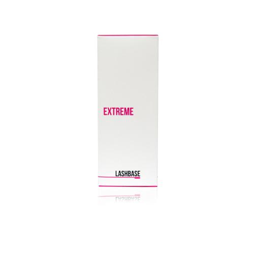 Lash Base No1. Extreme Lash Adhesive